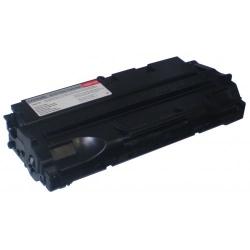 Lexmark 10S0150