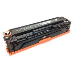HP CF210X-131X Black