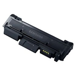 Samsung MLT D116L