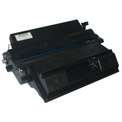 Xerox N2125H