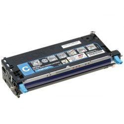 Epson AcuLaser C2800C