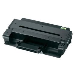 Xerox 106R02308