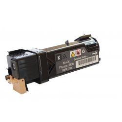 Xerox 106R01285 Black