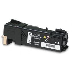 Xerox 106R01484 Black