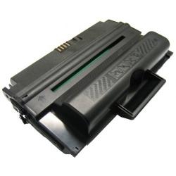 Samsung ML D3050B