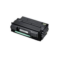 Samsung MLT-D305S