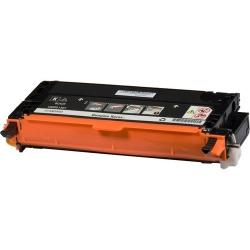 Xerox 106R01403 Black