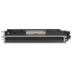 HP CE310A Black