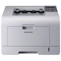 Samsung ML 3471ND