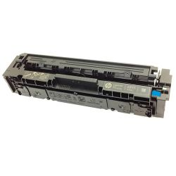 HP CF401X- 201X C + Drum