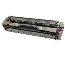 HP CF403X- 201X M + Drum