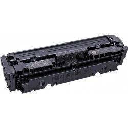 HP CF410X - 410X BK