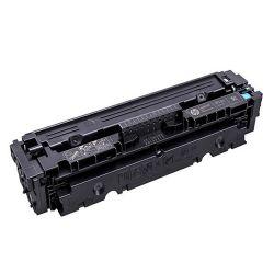 HP CF411A - 410A C
