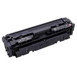 HP CF413A - 410A M