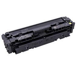 HP CF412A - 410A Y