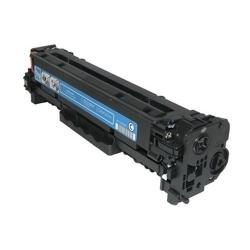 HP CE411A - 305 Cyan
