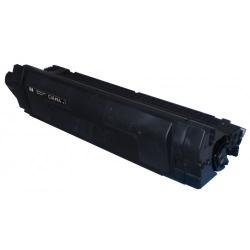 HP C4149A Black