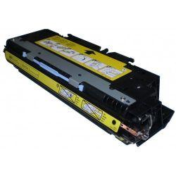 HP Q2672A-309A Yellow