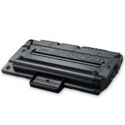 Samsung SCX4200A