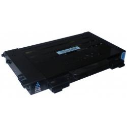 Samsung CLP 500D5C