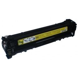 HP CB542A Yellow