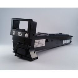 Konica Minolta A06V153BK