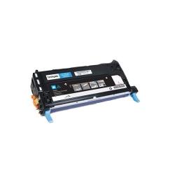 Lexmark X560 Cyan