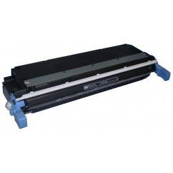 HP C9730A Black