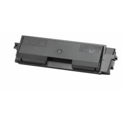 Kyocera TK590K Black