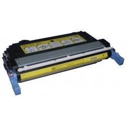HP Q5952A Yellow