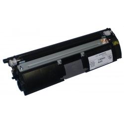 Xerox 113R00692 Black
