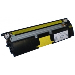 Xerox 113R00694 Yellow