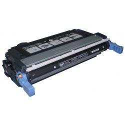 HP Q6460A-644A