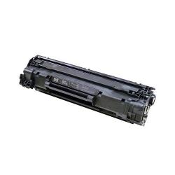 HP CE285A /стартова/