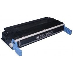 HP C9720A Black