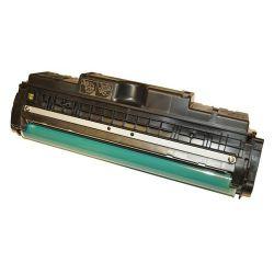 HP CE314A - 126A
