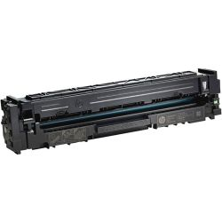 HP CF530A - 205A