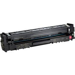 HP CF533A - 205A