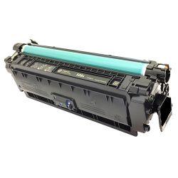 HP CF360X - 508X BK + Drum
