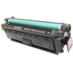 HP CF363A - 508A M + Drum
