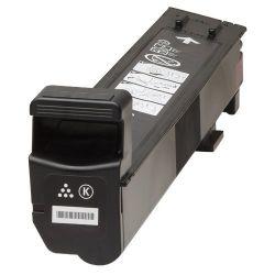 HP CB390A - 825A BK