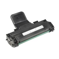 Dell P1100/ 1110