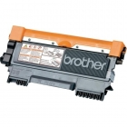 Brother TN2210