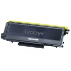 Brother TN3130