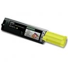 Epson C1100 Yellow