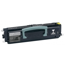 Lexmark X340H21G