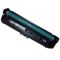 HP CE740A Black