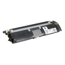 Konica Minolta 2400/2430/2450/2480MF Black