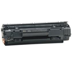 HP CB436A /стартова/