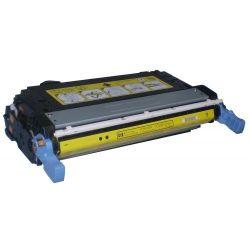 HP CB402A-642A